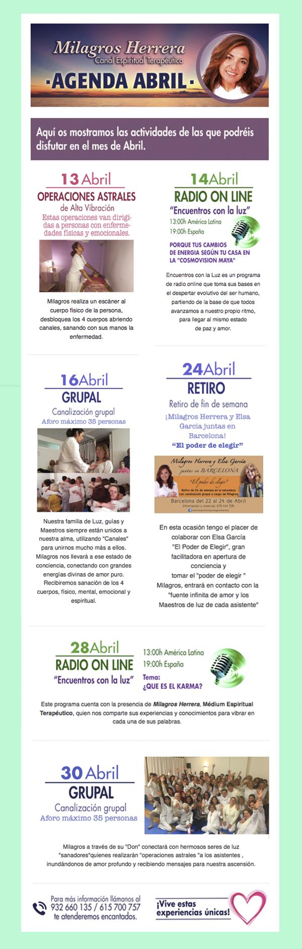agenda_abril_fb