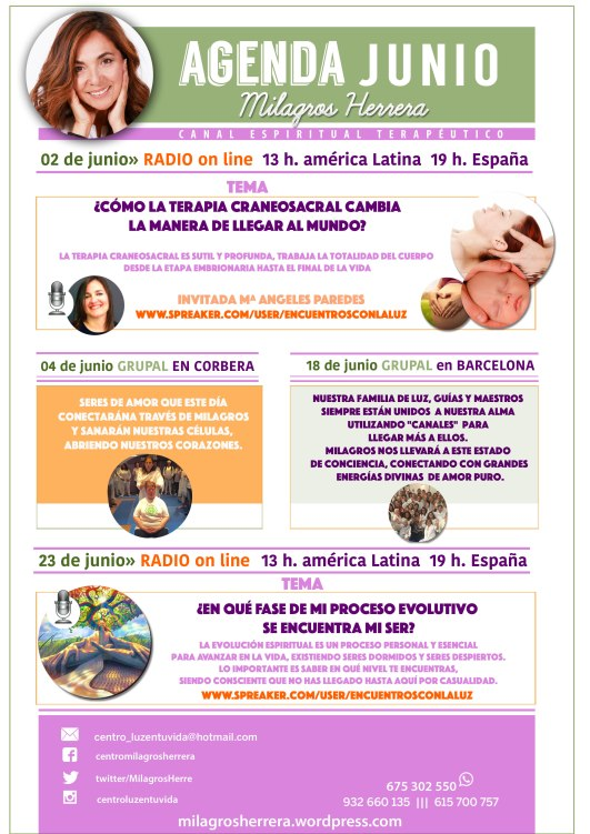 AGENDA_RESOLUCIONBUENA