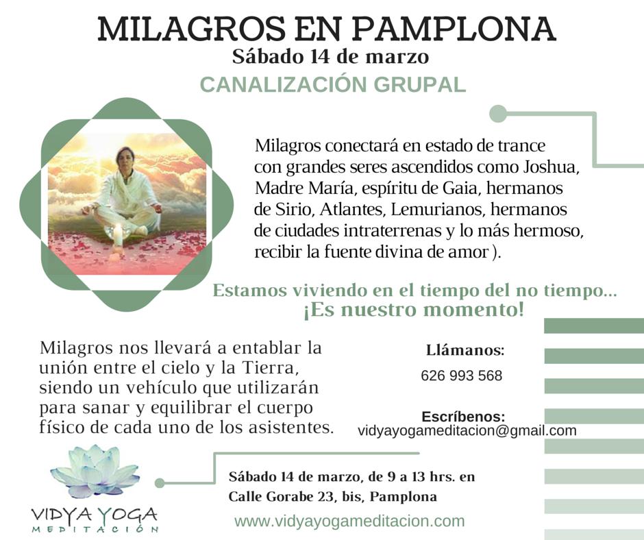 Calle Gorabe 23, bis, Pamplona (Cruce