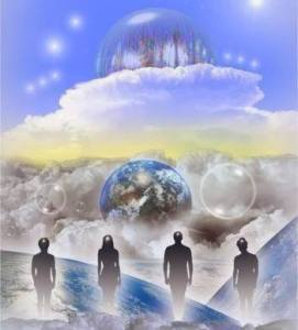 Médium Espiritual Terapéutico barcelona canalización espiritual barcelona menseje de amor