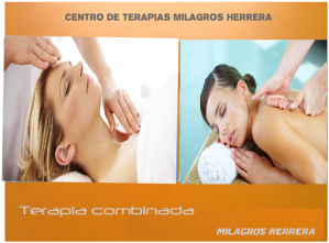 medium barcelona milagros herrera kinesioligia barcelona naturopatia sanacion (1)
