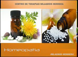 medium barcelona milagros herrera kinesioligia barcelona naturopatia sanacion (2)