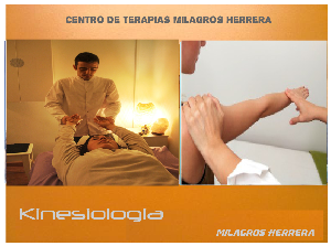medium barcelona milagros herrera kinesioligia barcelona naturopatia sanacion (3)