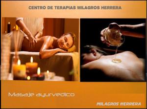 medium barcelona milagros herrera kinesioligia barcelona naturopatia sanacion (4)
