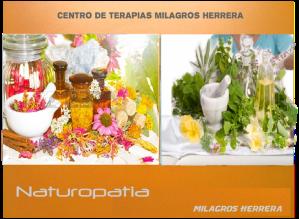 medium barcelona milagros herrera kinesioligia barcelona naturopatia sanacion (5)