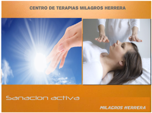medium barcelona milagros herrera kinesioligia barcelona naturopatia sanacion (6)