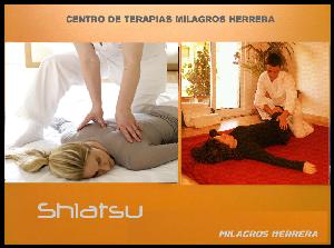 medium barcelona milagros herrera kinesioligia barcelona naturopatia sanacion (7)