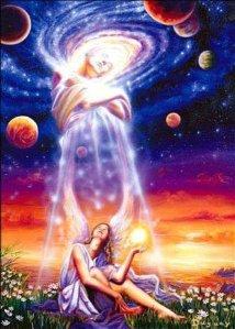 medium espiritual terapeutico canalizador espiritual barcelona