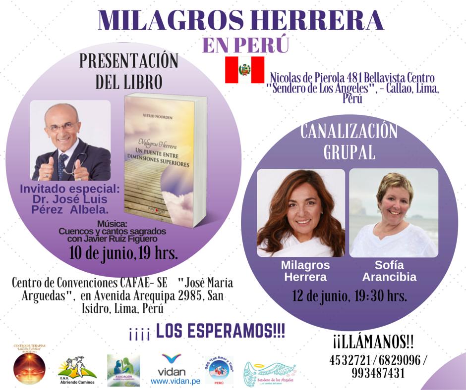 MILAGROS HERRERA (11)