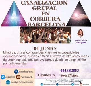 Milagros Herrera Corbera
