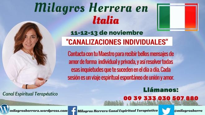 Milagros Herrera en (1)