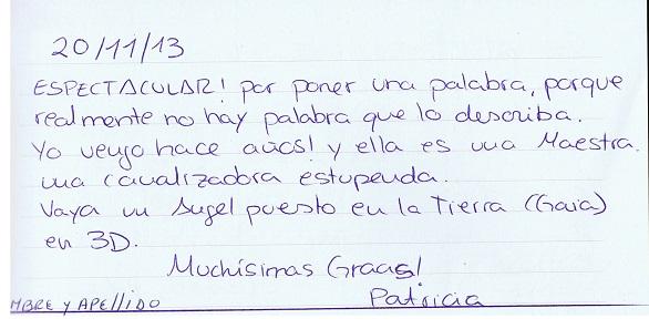 milagros herrera medium espiritual terapéutico canalizadora barcelona (11)w