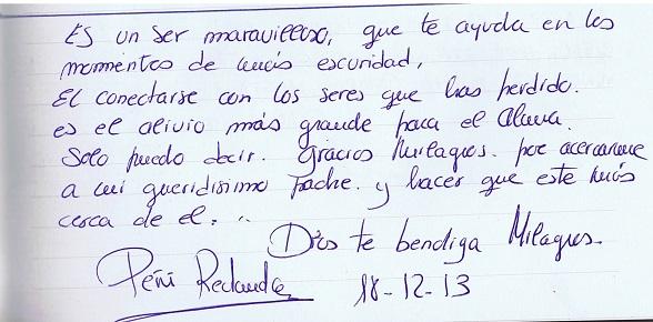 milagros herrera medium espiritual terapéutico canalizadora barcelona (13)