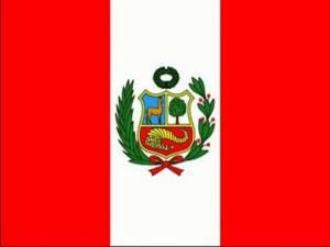 milagros herrera medium espiritual terapeutico barcelona (13) BANDERA PERU