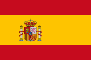 milagros herrera medium espiritual terapeutico barcelona (3)