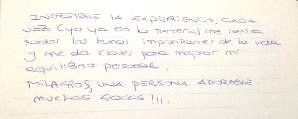 milagros herrera medium  espiritual terapeutico canalizacion barcelona medium barcelona sanacion terapias alternativas (4)
