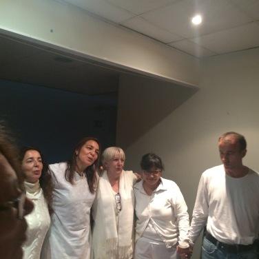 MILAGROS HERRERA MEDIUM ESPIRITUAL TERAPEUTICO CANALIZACION BARCELONA (35)
