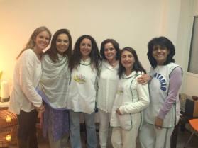 Milagros herrera Medium Espiritual terapeutico medium en barcelona maestros ascendidos canalización espiritual (12)