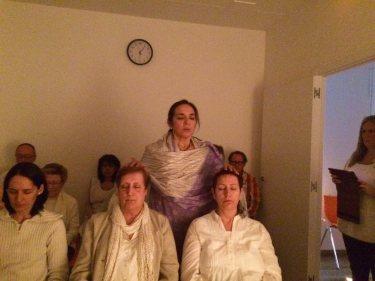 Milagros herrera Medium Espiritual terapeutico medium en barcelona maestros ascendidos canalización espiritual (13)