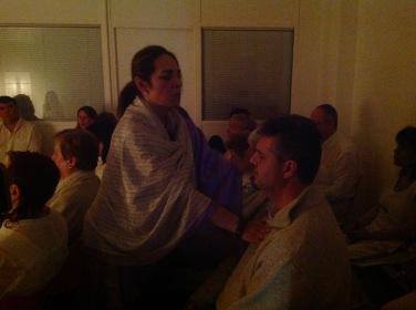 Milagros herrera Medium Espiritual terapeutico medium en barcelona maestros ascendidos canalización espiritual (17)