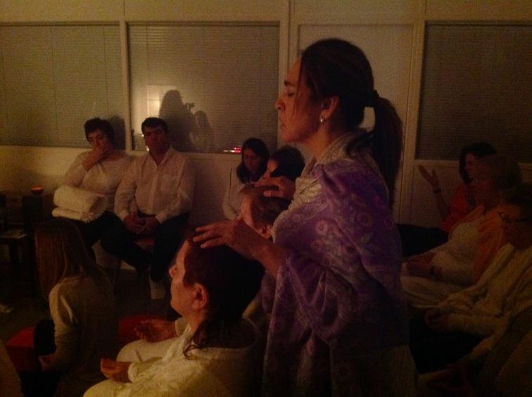 Milagros herrera Medium Espiritual terapeutico medium en barcelona maestros ascendidos canalización espiritual (19)