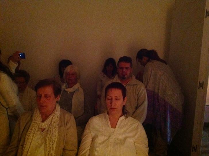 Milagros herrera Medium Espiritual terapeutico medium en barcelona maestros ascendidos canalización espiritual (20)