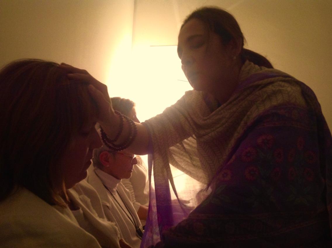 Milagros herrera Medium Espiritual terapeutico medium en barcelona maestros ascendidos canalización espiritual (27)