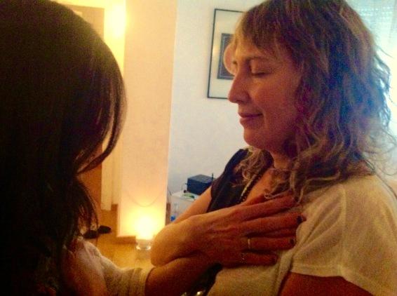 Milagros herrera Medium Espiritual terapeutico medium en barcelona maestros ascendidos canalización espiritual (2)J