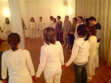 Milagros herrera Medium Espiritual terapeutico medium en barcelona maestros ascendidos canalización espiritual (3)