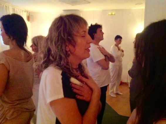 Milagros herrera Medium Espiritual terapeutico medium en barcelona maestros ascendidos canalización espiritual (7)J