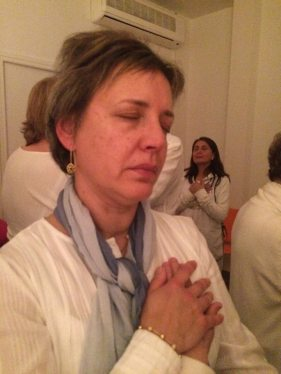 Milagros herrera Medium Espiritual terapeutico medium en barcelona maestros ascendidos canalización espiritual (8)