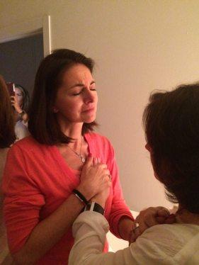 Milagros herrera Medium Espiritual terapeutico medium en barcelona maestros ascendidos canalización espiritual (9)
