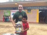 MILAGROOS HERRERA MEDIUM ESPIRITUAL TERAPEUTICO BARCELONA ONG ABRIENDO CAMINOS PERU ESPAÑA (11)