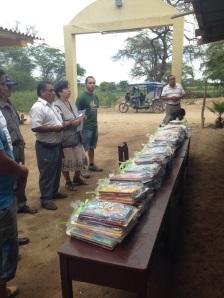 MILAGROOS HERRERA MEDIUM ESPIRITUAL TERAPEUTICO BARCELONA ONG ABRIENDO CAMINOS PERU ESPAÑA (12)