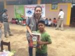 MILAGROOS HERRERA MEDIUM ESPIRITUAL TERAPEUTICO BARCELONA ONG ABRIENDO CAMINOS PERU ESPAÑA (13)