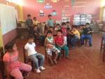 MILAGROOS HERRERA MEDIUM ESPIRITUAL TERAPEUTICO BARCELONA ONG ABRIENDO CAMINOS PERU ESPAÑA (16)