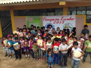MILAGROOS HERRERA MEDIUM ESPIRITUAL TERAPEUTICO BARCELONA ONG ABRIENDO CAMINOS PERU ESPAÑA (17)