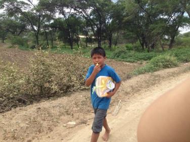 MILAGROOS HERRERA MEDIUM ESPIRITUAL TERAPEUTICO BARCELONA ONG ABRIENDO CAMINOS PERU ESPAÑA (18)