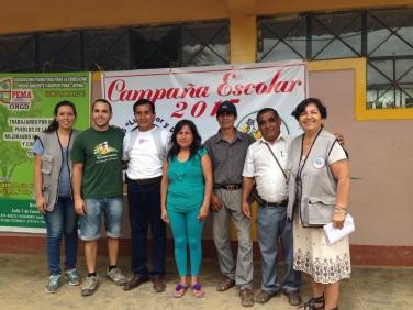 MILAGROOS HERRERA MEDIUM ESPIRITUAL TERAPEUTICO BARCELONA ONG ABRIENDO CAMINOS PERU ESPAÑA (19)