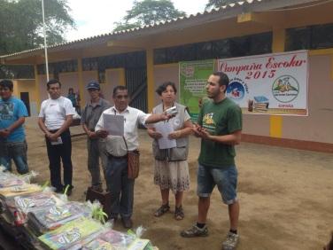 MILAGROOS HERRERA MEDIUM ESPIRITUAL TERAPEUTICO BARCELONA ONG ABRIENDO CAMINOS PERU ESPAÑA (20)