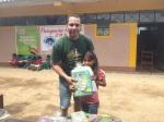 MILAGROOS HERRERA MEDIUM ESPIRITUAL TERAPEUTICO BARCELONA ONG ABRIENDO CAMINOS PERU ESPAÑA (23)