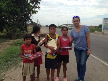 MILAGROOS HERRERA MEDIUM ESPIRITUAL TERAPEUTICO BARCELONA ONG ABRIENDO CAMINOS PERU ESPAÑA (24)
