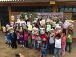 MILAGROOS HERRERA MEDIUM ESPIRITUAL TERAPEUTICO BARCELONA ONG ABRIENDO CAMINOS PERU ESPAÑA (28)