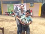 MILAGROOS HERRERA MEDIUM ESPIRITUAL TERAPEUTICO BARCELONA ONG ABRIENDO CAMINOS PERU ESPAÑA (29)