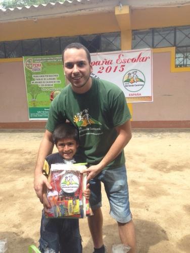MILAGROOS HERRERA MEDIUM ESPIRITUAL TERAPEUTICO BARCELONA ONG ABRIENDO CAMINOS PERU ESPAÑA (35)