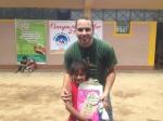 MILAGROOS HERRERA MEDIUM ESPIRITUAL TERAPEUTICO BARCELONA ONG ABRIENDO CAMINOS PERU ESPAÑA (37)