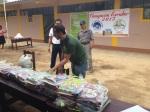 MILAGROOS HERRERA MEDIUM ESPIRITUAL TERAPEUTICO BARCELONA ONG ABRIENDO CAMINOS PERU ESPAÑA (7)