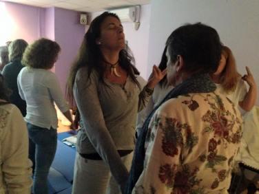 milagros herrera medium espiritual terapeutico sanacion barcelona mudras (30)