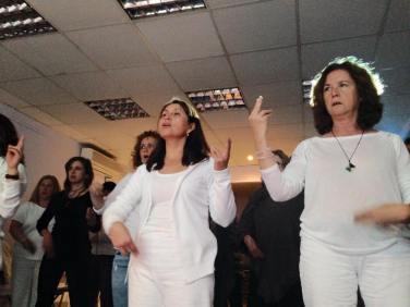milagros herrera medium espiritual terapeutico sanacion barcelona mudras (31)