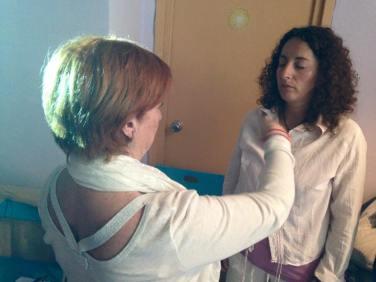 milagros herrera medium espiritual terapeutico sanacion barcelona mudras (32)